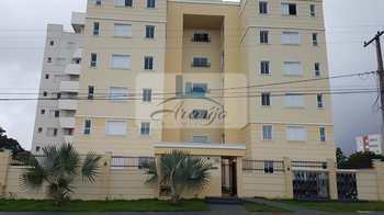 Apartamento, código 48 em Palmas, bairro Plano Diretor Sul
