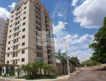Apartamento, código 52 em Palmas, bairro Plano Diretor Sul
