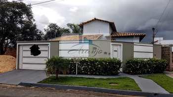 Casa, código 56 em Palmas, bairro Plano Diretor Sul