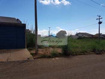 Terreno, código 61 em Palmas, bairro Loteamento Bertaville