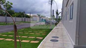Apartamento, código 65 em Palmas, bairro Plano Diretor Norte