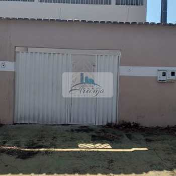 Loja em Palmas, bairro Centro (Taquaralto)