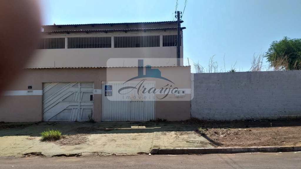 Loja em Palmas, no bairro Centro (Taquaralto)