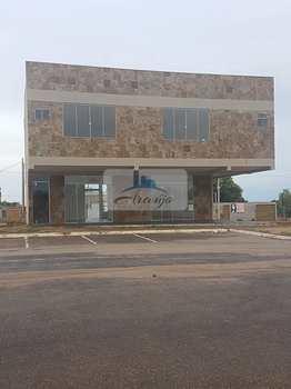 Prédio Comercial, código 70 em Palmas, bairro Plano Diretor Sul