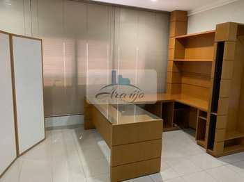Sala Comercial, código 72 em Palmas, bairro Plano Diretor Sul