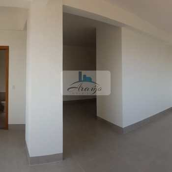 Prédio Comercial em Palmas, bairro Plano Diretor Sul