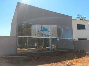Prédio Comercial, código 76 em Palmas, bairro Plano Diretor Sul