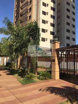 Apartamento, código 77 em Palmas, bairro Plano Diretor Norte