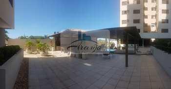 Apartamento, código 78 em Palmas, bairro Plano Diretor Norte