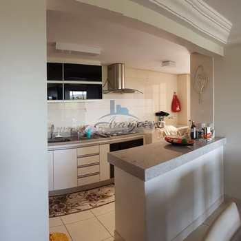 Apartamento em Palmas, bairro Plano Diretor Norte