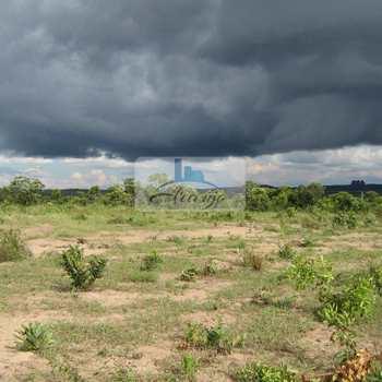 Fazenda em Almas, bairro Rural