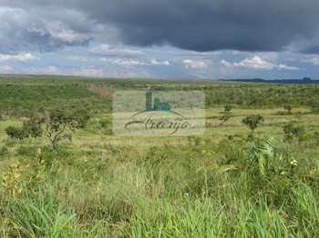 Fazenda, código 80 em Almas, bairro Rural