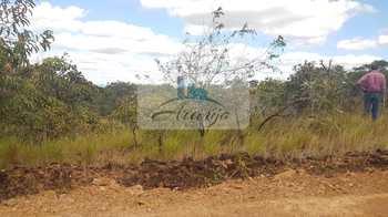 Chácara, código 83 em Palmas, bairro Área Rural de Palmas