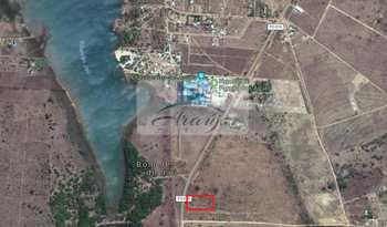Chácara, código 85 em Palmas, bairro Área Rural de Palmas