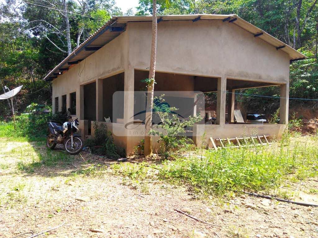 Chácara em Palmas, no bairro Área Rural de Palmas