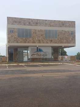 Prédio Comercial, código 92 em Palmas, bairro Plano Diretor Sul