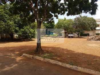 Terreno Comercial, código 97 em Palmas, bairro Plano Diretor Sul