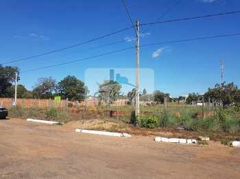 Terreno Comercial, código 100 em Palmas, bairro Graciosa - Orla 14