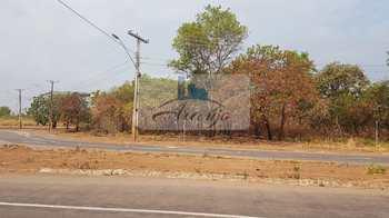 Terreno Comercial, código 101 em Palmas, bairro Plano Diretor Sul