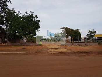 Terreno Comercial, código 103 em Palmas, bairro Plano Diretor Sul