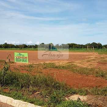 Terreno Comercial em Palmas, bairro Loteamento Lago Sul (Taquaralto)