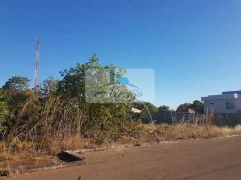 Terreno Comercial, código 105 em Palmas, bairro Plano Diretor Sul