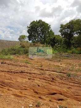 Terreno Comercial, código 106 em Palmas, bairro Plano Diretor Sul