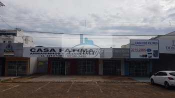 Terreno Comercial, código 107 em Palmas, bairro Plano Diretor Sul