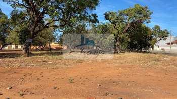 Terreno, código 108 em Palmas, bairro Plano Diretor Sul