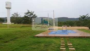 Terreno de Condomínio, código 109 em Palmas, bairro Área Rural de Palmas