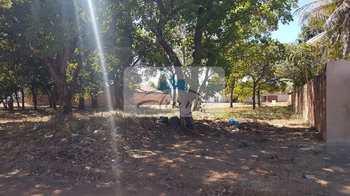 Terreno, código 116 em Palmas, bairro Jardim Aureny III