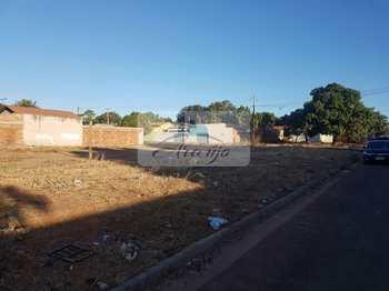 Terreno, código 126 em Palmas, bairro Jardim Aureny III