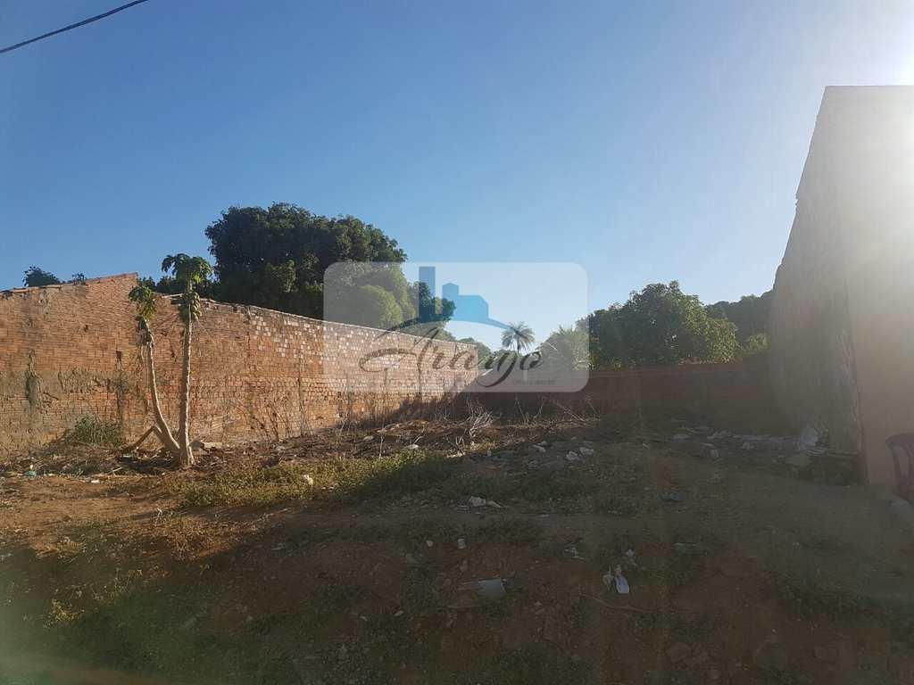 Terreno em Palmas, no bairro Jardim Aureny III