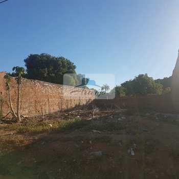 Terreno em Palmas, bairro Jardim Aureny III