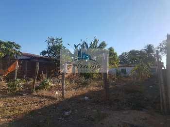 Terreno, código 128 em Palmas, bairro Jardim Aureny III