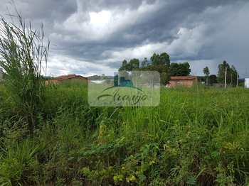Terreno, código 129 em Palmas, bairro Loteamento Bertaville