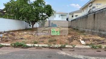Terreno, código 131 em Palmas, bairro Plano Diretor Sul