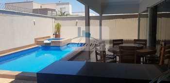 Casa, código 138 em Palmas, bairro Plano Diretor Sul