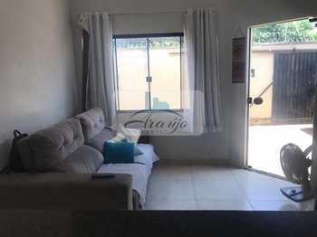 Casa, código 141 em Palmas, bairro Plano Diretor Sul