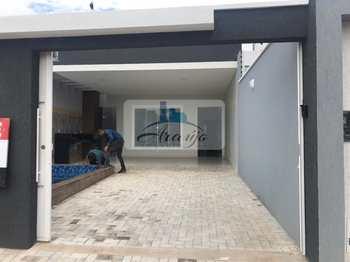 Casa, código 146 em Palmas, bairro Plano Diretor Sul