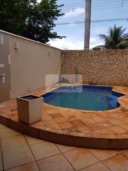 Casa, código 151 em Palmas, bairro Plano Diretor Norte