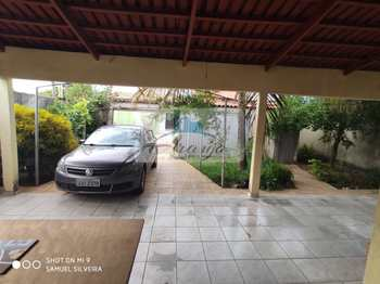 Casa, código 152 em Palmas, bairro Plano Diretor Sul