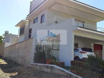 Casa, código 153 em Palmas, bairro Área Rural de Palmas