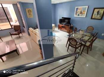 Sobrado de Condomínio, código 155 em Palmas, bairro Plano Diretor Norte