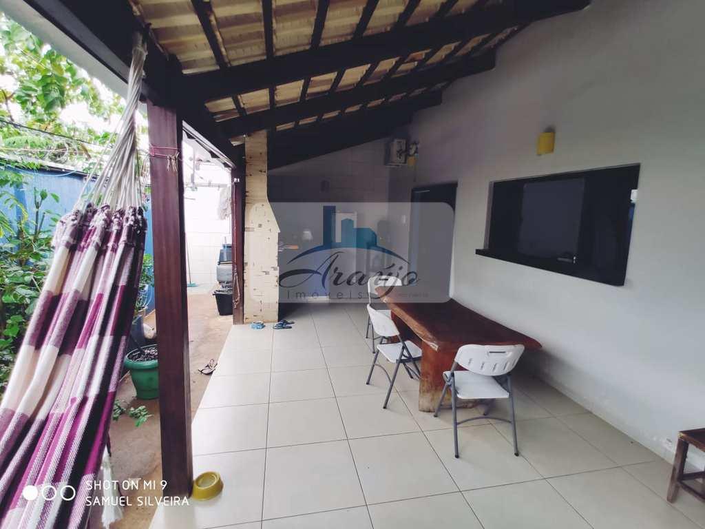 Sobrado de Condomínio em Palmas, no bairro Plano Diretor Norte