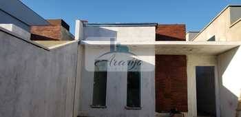 Casa, código 168 em Palmas, bairro Plano Diretor Sul