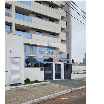 Flat em Palmas, bairro Plano Diretor Sul