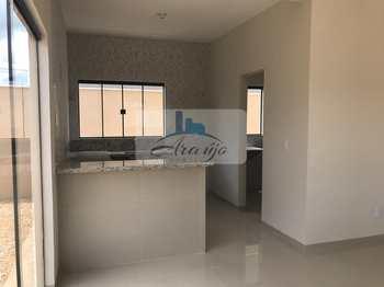 Casa, código 174 em Palmas, bairro Plano Diretor Sul