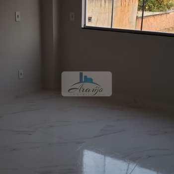 Casa de Condomínio em Palmas, bairro Plano Diretor Sul