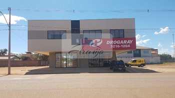 Loja, código 180 em Palmas, bairro Plano Diretor Sul
